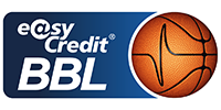 easyCredit BBL