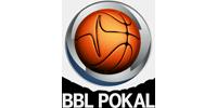 BBL-Pokal