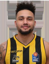 Malik Müller