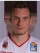 Leon Radosevic