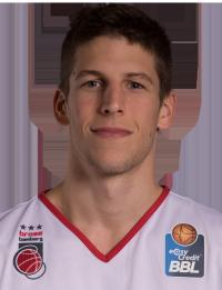 Aleksej Nikolic