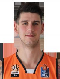 Bogdan Radosavljevic