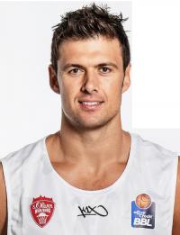 Kresimir Loncar