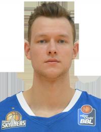 Niklas Kiel
