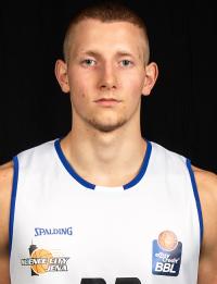 Jan Heber