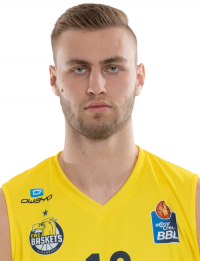 Marko Bacak