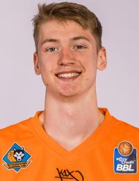 Jonas Niedermanner