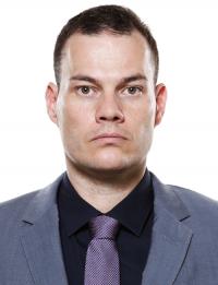 Johan Roijakkers