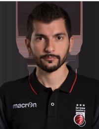 Federico Perego