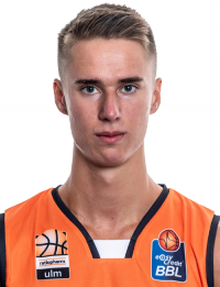 Marius Stoll