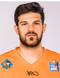 Aleksandar Marelja