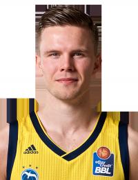Martin Hermannsson