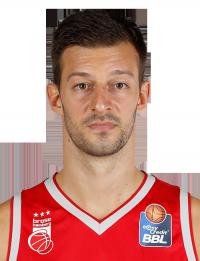 Stevan Jelovac