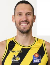 Adam Waleskowski