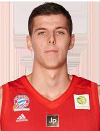 Jacob Knauf