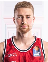 Philipp Hadenfeldt