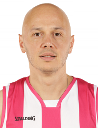 Bogdan Suciu