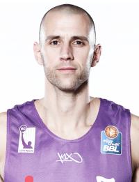 Alex Ruoff