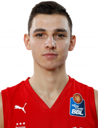 Moritz Plescher