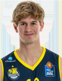 Alexander Hopp