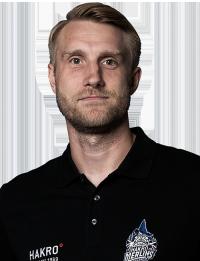Tuomas Iisalo