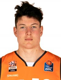 Nicolas Bretzel