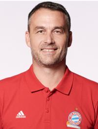 Oliver Kostic