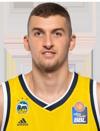 Kresimir Nikic