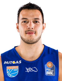 Jovan Novak