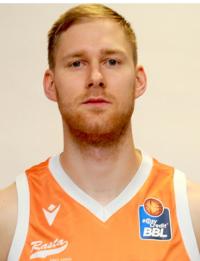 Jaroslaw Zyskowski