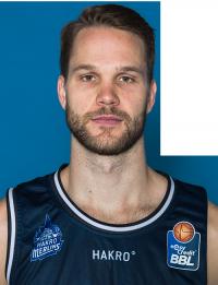 Fabian Bleck