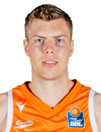 Björn Rohwer