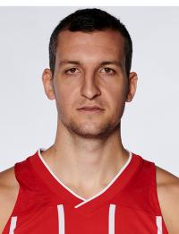 Paul Zipser