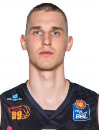 Jonas Richter