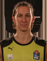 Chris Würmseher