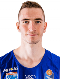 Philipp Hartwich