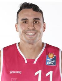 Anthony DiLeo