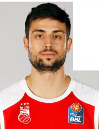 Mateo Seric
