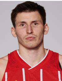David Krämer