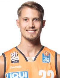 Thomas Klepeisz