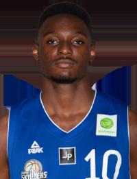 Alvin Onyia