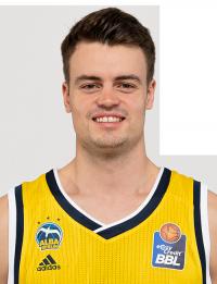 Jonas Mattisseck