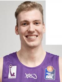 Nikolas Schultz