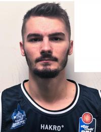 Vladan Lazic