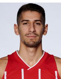 Diego Flaccadori