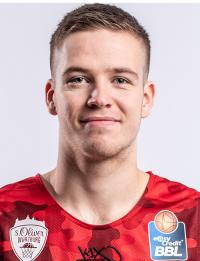 Nils Haßfurther