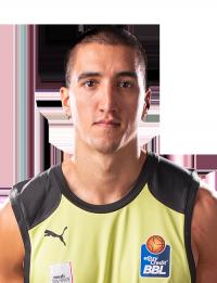 Philip Jalalpoor