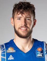 Jon Axel Gudmundsson