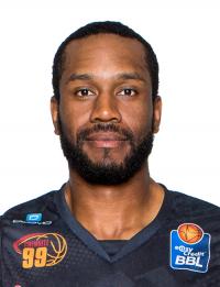 Virgil Matthews