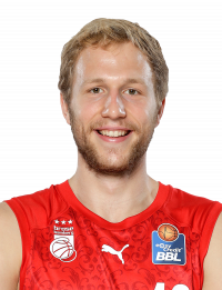Christian Sengfelder